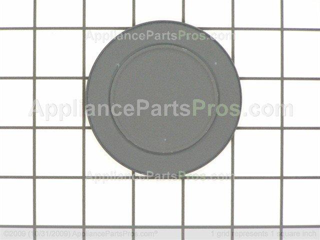 Frigidaire 316262004 Burner Cap Appliancepartspros Com