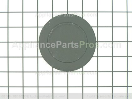 Frigidaire Cap 316262104 from AppliancePartsPros.com