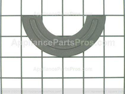 Frigidaire Cap 316262204 from AppliancePartsPros.com