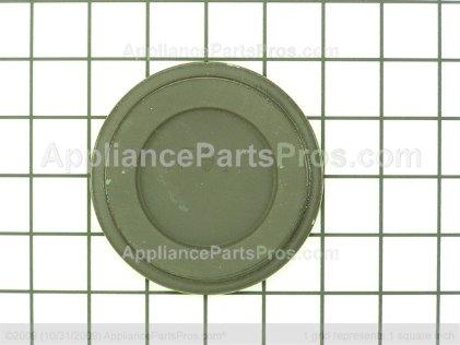Frigidaire Cap 316271902 from AppliancePartsPros.com