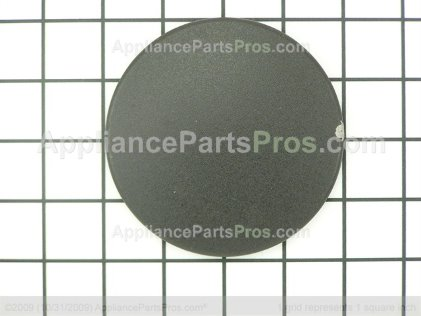 Frigidaire Cap 316271904 from AppliancePartsPros.com