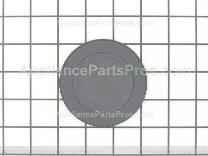 Frigidaire Cap 316438704 from AppliancePartsPros.com