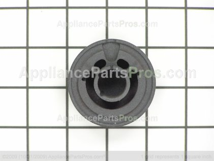 Frigidaire Cap 316510902 from AppliancePartsPros.com