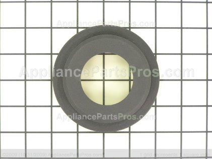 Frigidaire Cap 316511502 from AppliancePartsPros.com