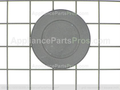 Frigidaire Cap 316527700 from AppliancePartsPros.com
