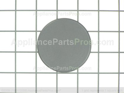Frigidaire Cap 316527704 from AppliancePartsPros.com