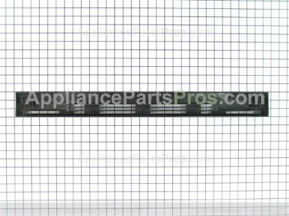 Frigidaire Cap 316575501 from AppliancePartsPros.com