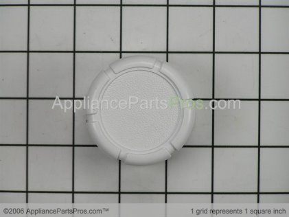 Frigidaire Cap 3204395 from AppliancePartsPros.com