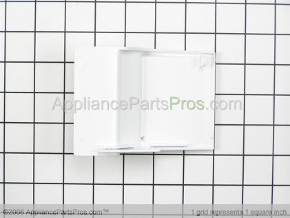 Frigidaire Cap 5303206680 from AppliancePartsPros.com