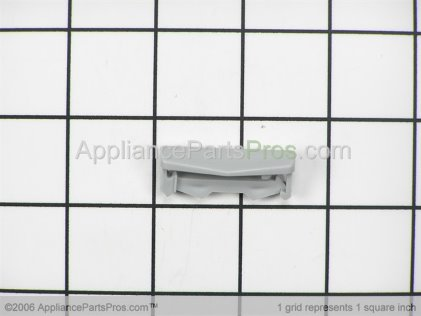 Frigidaire Cap 5304440996 from AppliancePartsPros.com