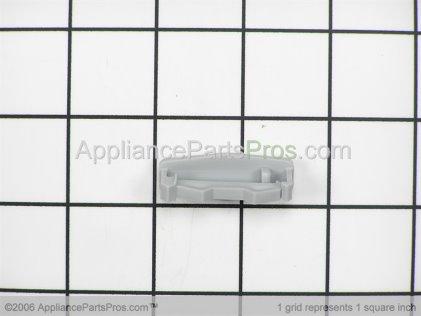 Frigidaire Cap 5304440996 from AppliancePartsPros.com