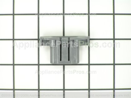 Frigidaire Cap 5304475595 from AppliancePartsPros.com