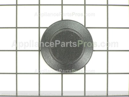 Frigidaire Cap-Burner 316548600 from AppliancePartsPros.com