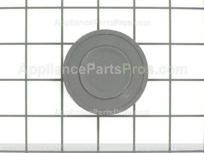 Frigidaire Cap-Burner 316548600 from AppliancePartsPros.com