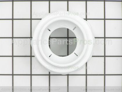 Frigidaire Dispenser Cap 131266800 from AppliancePartsPros.com