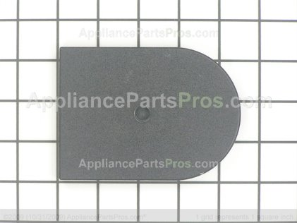 Frigidaire Cap-End 316461903 from AppliancePartsPros.com