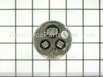 Frigidaire Capacitor 5304459181 from AppliancePartsPros.com