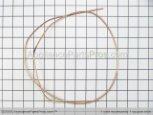 Capillary TUBE`45 Inch Long `cut to Length
