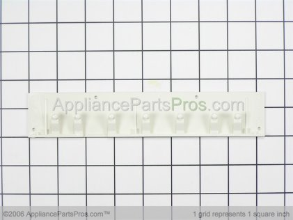 Frigidaire Carrier 241680301 from AppliancePartsPros.com