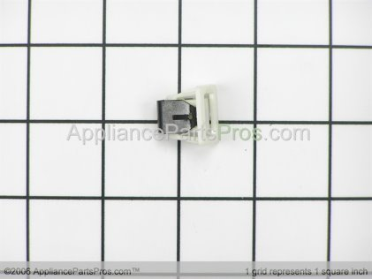Frigidaire Door Catch 131658800 from AppliancePartsPros.com