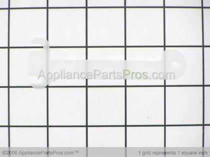 Frigidaire Center Hinge Spacer 240336802 from AppliancePartsPros.com