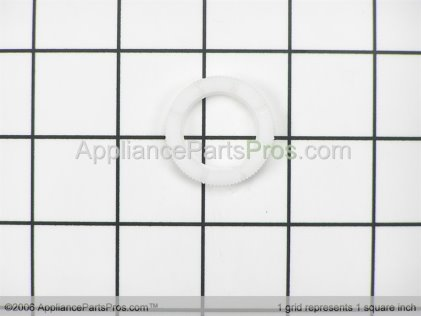 Frigidaire Center Spray Arm Nut 154252001 from AppliancePartsPros.com