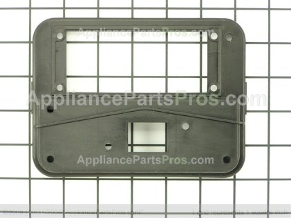 Frigidaire Chamber, Vapor 154228101 from AppliancePartsPros.com