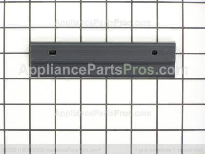 Frigidaire Channel 241532401 from AppliancePartsPros.com