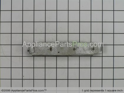 Frigidaire Channel 3206267 from AppliancePartsPros.com