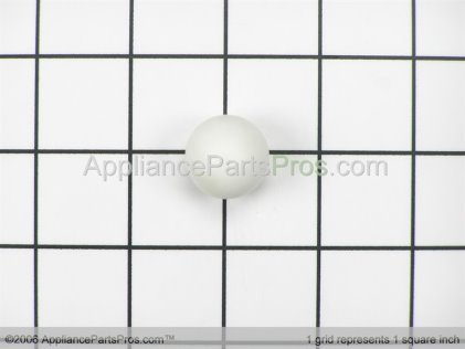 Frigidaire Check Ball 154246402 from AppliancePartsPros.com