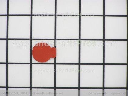 Frigidaire Check Valve 154367701 from AppliancePartsPros.com