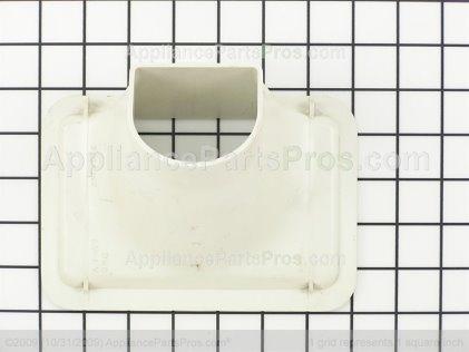 Frigidaire Chute-Ice 218495200 from AppliancePartsPros.com