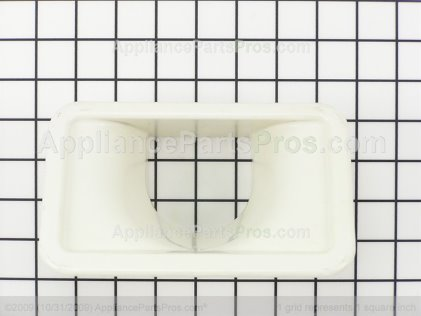 Frigidaire Chute-Ice 218495200 from AppliancePartsPros.com