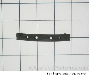 Frigidaire Clamp 5303212834 from AppliancePartsPros.com