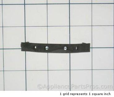 Frigidaire Clamp 5303212834 from AppliancePartsPros.com