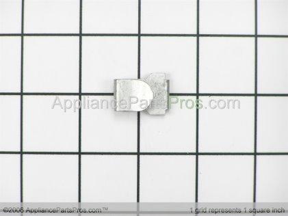 Frigidaire Clip 131704600 from AppliancePartsPros.com