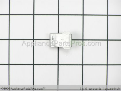 Frigidaire Clip 131704600 from AppliancePartsPros.com