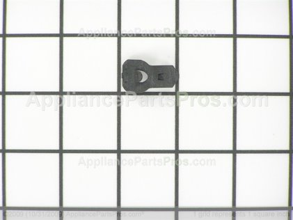 Frigidaire Clip 137034500 from AppliancePartsPros.com