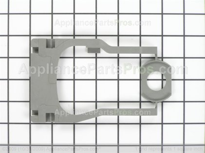 Frigidaire Clip 154613402 from AppliancePartsPros.com