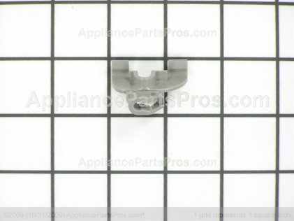 Frigidaire Clip 154629402 from AppliancePartsPros.com