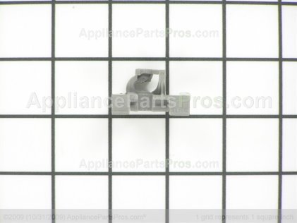 Frigidaire Clip 154629402 from AppliancePartsPros.com