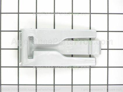Frigidaire Clip 154632301 from AppliancePartsPros.com