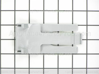 Frigidaire Clip 154632301 from AppliancePartsPros.com