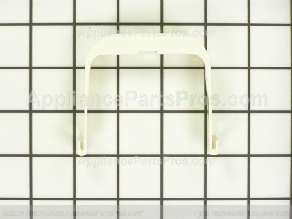 Frigidaire Clip 242135301 from AppliancePartsPros.com