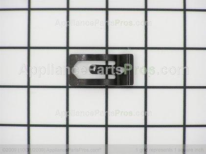 Frigidaire Clip 316278300 from AppliancePartsPros.com