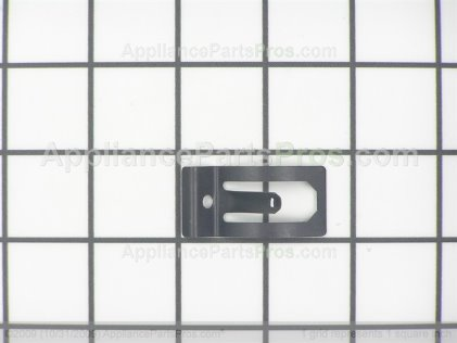 Frigidaire Clip 316461700 from AppliancePartsPros.com