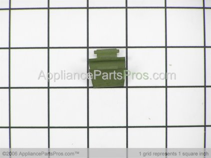 Frigidaire Clip 3205821 from AppliancePartsPros.com