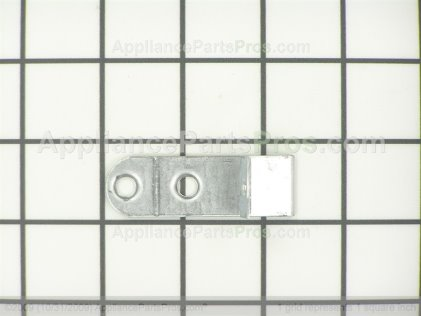 Frigidaire Clip 5300808289 from AppliancePartsPros.com