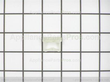 Frigidaire Clip 5303313703 from AppliancePartsPros.com
