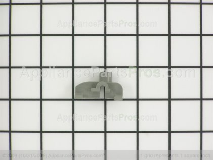 Frigidaire Clip 5304452613 from AppliancePartsPros.com